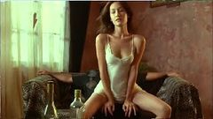 New Action Movies 2015 Full Movie English Hollywood - Naked Weapon Full Movies