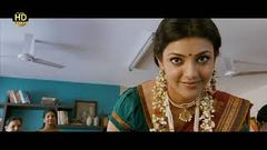 Vijay Thalapathy Recent Blockbuster Movie | Vijay | Samantha | Kajal Aggarwal | Mana Cinema