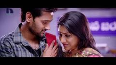 Sumanth Ashwin Telugu Full Romantic Movie Sumanth Ashwin Telugu Movie Sumanth Ashwin