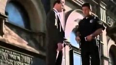 best action movies 2012 Full Movie English hollywood Sub HD Best Action film 2012