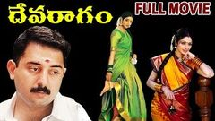 Roja Telugu Movie Full Length | Arvind Swamy Mani Ratnam Movies Online | Telugu Super Hit Movies