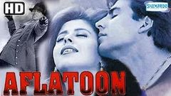 Aflatoon | Hindi HD Action Movie | Akshay Kumar | Urmila Matondkar | Anupam Kher