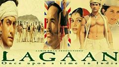 Lagaan full movie | Latest Hindi Movie | Amir Khan | HD Download | Amir Khan Latest Movie