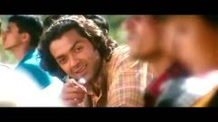 Soldier Full Hindi Movie - Bobby Deol Preity Zinta | Blockbuster Hindi Movies