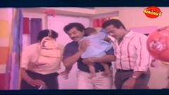 Malayogam 1990 Full Malayalam Movie