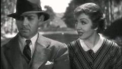 {MOVIE} It Happened One Night 1934 DVDrip FS EQ