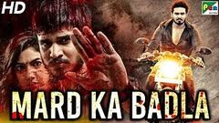 Mard Ka Badla 2020 New Released Full Hindi Dubbed Movie | Nikhil Siddharth, Isha Koppikar