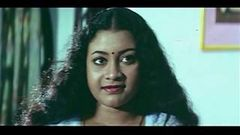 Romantic N Thriller Malayalam Full Movie Kalluvathilkal Kathreena