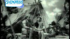 Dulari [1949] Suresh, Jayant - Amar, Nawab - Madhubala -Geeta Bali - Bollywood Full Movie