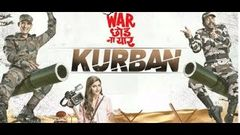 India`s First War Comedy Movie Latest Bollywood Film 2017
