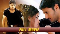 Courier Boy Kalyan Telugu Full HD Movie | Nithiin | Yami Gautam | Telugu Full Screen
