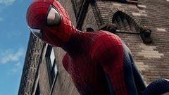 & 039;The Amazing Spider-Man 2& 039; Trailer