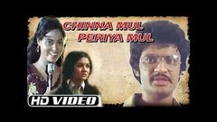 Chinna Mul Periya Mul Full Movie HD
