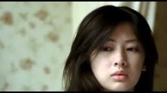 Japanese Drama Full Movie HD Romantic Japanese Movie HD Best Japnese Full Movie 2018