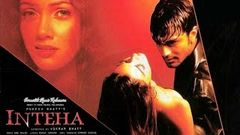Inteha Movie 720p (2003)