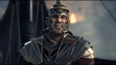 Ryse Son of Rome - Action Movies 2014 Full Movie English Hollywood