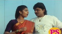 PASS MARK | பாஸ் மார்க் | Tamil Rare Movie | Ramki | Kasthuri | HD Movie