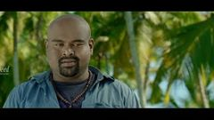 Central Theater Malayalam Full Movie | Latest Malayalam Full Movie | Super Hit Movie | Full HD
