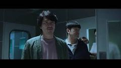 【Horror Movie 2014】PERFECT VICTIMS {{Zombie}} English Full movie