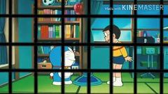 Doraemon movie nobita or dinosaur yodha full movie in hindi | dinosaur yodha full movie in hindi