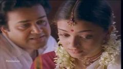 Iruvar Tamil Movie HD