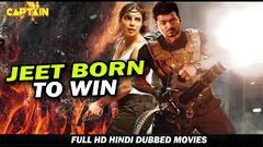 Jeet Born To Win | Full HD Hindi Dubbed Movie | Vijay, Priyanka Chopra And Ashish Vidyarthi