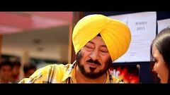 ●Super Hit Comedy Punjabi Movie 2018●Jaswinder Bhalla●Latest Punjabi C Movies 2018 ●