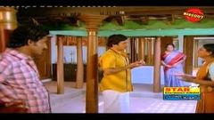Thangamana Rasa Tamil Full Movie || Ilayaraaja