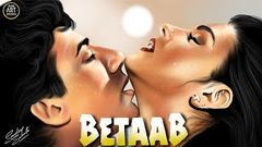 Betaab Movie Sunny Deol Amrita Singh 1983 Full Hd Movies