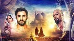 Aladin Hollywood Movies In Hindi Dubbed Full Action HD Hollywood Movie In Hindi