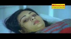 INNALLENKIL NAALE | Malayalam Full Movie | Mammootty & Unnimary | Family Entertainer Movie