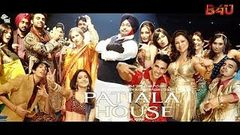 & 039;Patiala House& 039; Full Length Bollywood Hindi Movie | Akshay Kumar Anushka Sharma