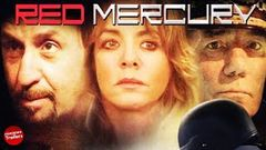 RED MERCURY 2005 | Full Movie | BEST BRITISH THRILLER MOVIES COLLECTION