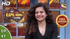 The Kapil Sharma Show Season 2 - दी कपिल शर्मा शो सीज़न 2 - Ep 47 - Abhay Deol And Mithila - 8th June, 2019