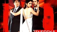 Haseena│Full Movie│Isha Koppikar Preeti Jhangiani