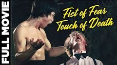 Fist Of Fear Touch Of Death | Hollywood Movie | Action Hits