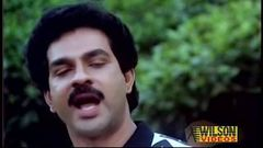 Malayalm Full Movie Jeevitham Oru Ragam | Hot Masala Movie | New Release