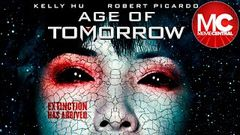 Edge of Tomorrow OF 2014 full Hollywood film ACTION? Movie Just Like