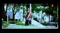Sharabi low mp4 Bhojpuri full movie