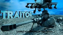 Traitor ll Latest Hollywood Action Movie 2017 ll Hindi Dubbed Movie ll Panipat Movies