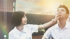 Farewell Song Japanese Movie Full - ENGLISH Subtitle