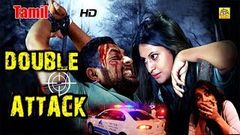 New Tamil Movies (2020) Double Attack Tamil Full Movie | New Release | South Indian Movies