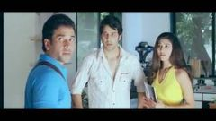 Raqeeb | Sharman Joshi Tanushree Dutta Jimmy Shergill | Super Hit Bollywood Movie