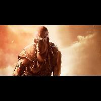 New Action Movies Full Movies English - Vin Diesel - Hollywood Adventure Sci-Fi Full