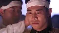 SUPER Kung-Fu Master Movie Chinese ● Best Action Movies Hollywood Full Movies English