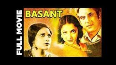 Film: Basant Year: 1942