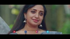 Pathmavyuhathile Abhimanyu | Latest Malayalam Full Movie | Vineesh Aradhya | Indrans | Sonam Nair