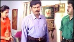 Malayalam Super Hit Full Movie Best Malayalam Movie Excuse Me Ethu Collegila Comedy Movie