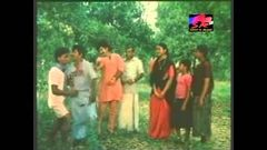 Melam Kotu Thali Kattu Tamil Full Length Movie