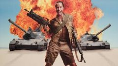 Action Movies 2015 Full Movie English Hollywood - Soldier 1998 Full Movie - Comedy Movies 2015